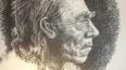 Неандертальцы хоронили своих умерших в могилах