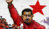 В Москве появится улица Уго Чавеса