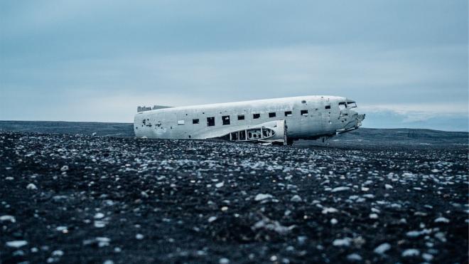 Последние новости про крушение самолета в Хабаровском крае: выжившая девочка находится в тяжелом состоянии, а очевидцы рассказали о причинах аварии
