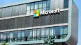 Microsoft выпустила очередное масштабное обновление ...