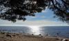 Девелоперу отказали в создании искусственного острова в Финском заливе