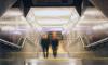 ТОП-метро: лучшие фото подземки Петербурга в Instagram
