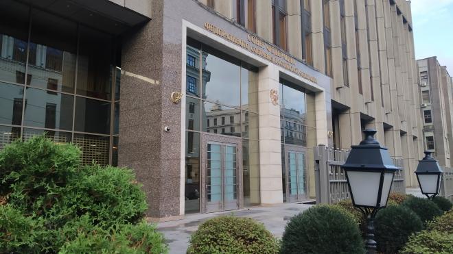 Алексей Пушков высмеял планы Украины на евроинтеграцию