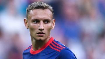 Топ-10 талантов молодежного Евро-2021: Чалов, Мукоко, Ботман