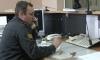 Задержан петербуржец, дважды за ночь сообщавший о бомбах в метро