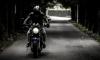 В ДТП на улице Композиторов едва не умер мотоциклист