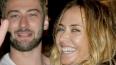 Экс-супруг Жанны Фриске заявил в полицию о том, что ...