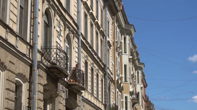 В Петербурге ужесточили требования к расселению коммунальных квартир