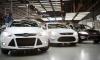 Ford Sollers возобновляет в России программу утилизации