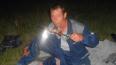 В Челябинской области примерный семьянин убил знакомую, ...