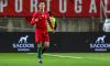 Криштиану Роналду обошел Лионеля Месси в голосовании на лучшего футболиста всех времен