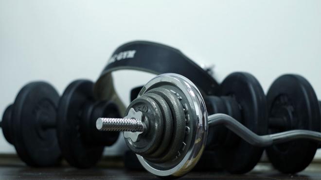 Фитнес-центры Петербурга готовятся к закрытию