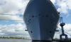 «Адмиралтейские верфи» построят платформу для исследований в Арктике за 7 миллиардов рублей