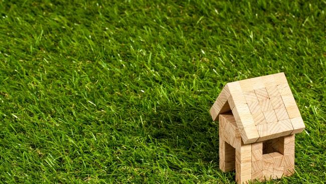 Крупный застройщик РФ начнет сдавать жилье в аренду