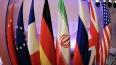 США вели тайные переговоры с Ираном