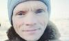Нижегородского отца-потрошителя официально признали вменяемым и будут судить