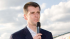 """Михаил Прохоров заявил, что готов помочь """"Эхо Москвы"""""""