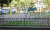 В центре Петербурга при загадочных обстоятельствах умерла девушка