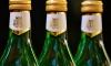 Ученые выяснили, почему алкоголь работает как антидепрессант