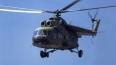 Министерство обороны отрицает нарушение границ Эстонии ...
