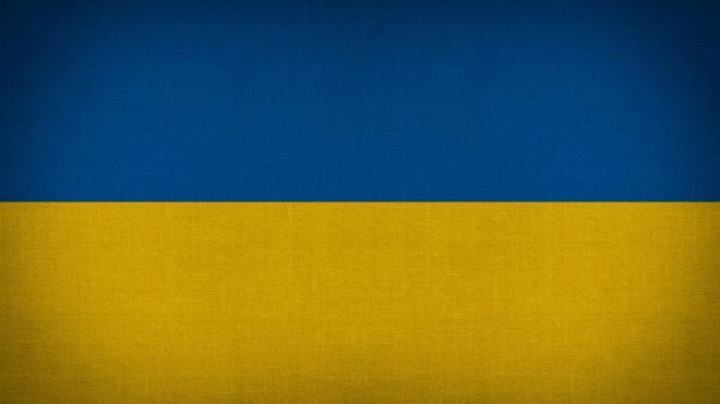 Украина назвала условие для обеспечения поставок воды в Крым