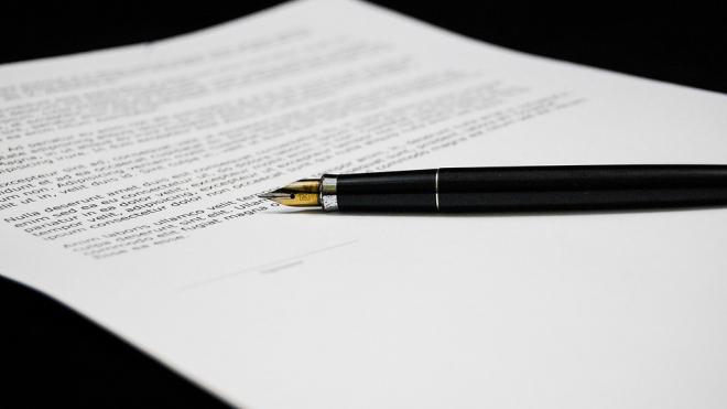Суд рассмотрит вопрос о выселении Европейского университета в ноябре