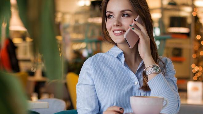 В Роскачестве назвали способ избежать звонков с неизвестных номеров