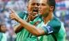 Португалия прорвалась в финал Евро 2016