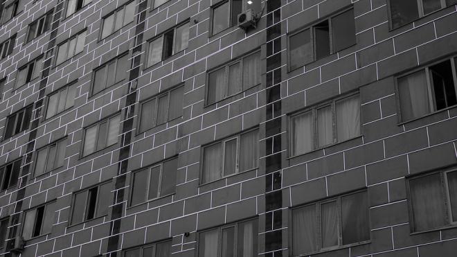 Во Всеволожском районе 7 семей выгоняют из собственных квартир