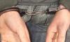 Задержан водитель BMW, выстреливший в прохожего на Уральской улице