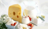 Роспотребнадзор приостановил ввоз литовской молочной продукции в Россию