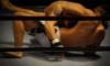 Артем Фролов одолел Магальяэш и стал чемпионом M-1 Challenge в среднем весе