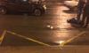 Спешила на автобус, а попала под колеса: в Петербурге сбили девушку