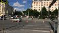 """В Екатеринбурге водитель сбил на """"зебре"""" 10-летнюю ..."""