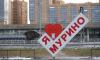 Петербуржца оштрафовали на 15 тысяч рублей за фейк о военных в Мурино