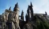 Новая книга про Гарри Поттера так и не появилась в Санкт-Петербурге