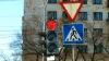 В Петербурге защитят от незаконной рекламы светофоры ...