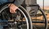 Завтра в Ленинградской области откроется фестиваль для людей с инвалидностью