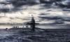ВМФ России сохранит группировки атомных подводных лодок на должном уровне