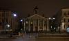 Власти Петербурга отказали церкви Ингрии в получении здания на Кирочной улице
