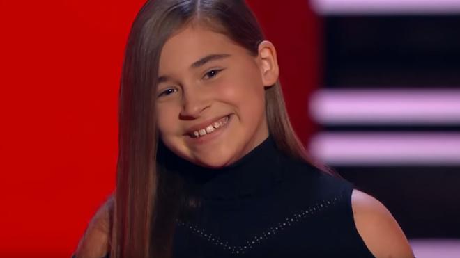 Семья Алсу прокомментировала ситуацию с травлей дочери певицы