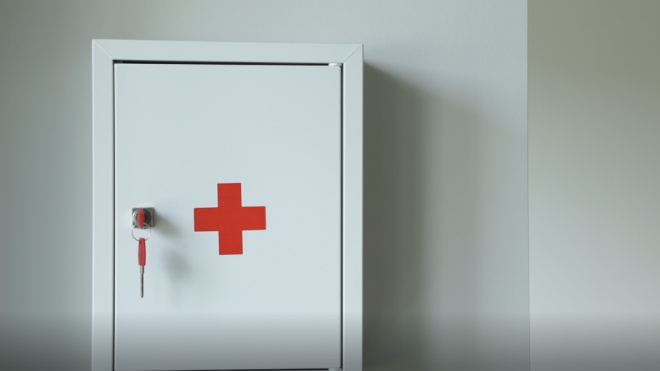 В Петербурге выявили 378 новых случаев коронавируса