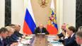 Росстат: в российских регионах зарплаты не соответствуют ...