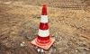 В Выборгском районе обновят асфальт на трех магистралях