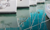 Речнойяхт-клубна Петровской косе может оказаться взоне зеленых насаждений