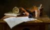Правительство отклонило предложение о переносе начала учебного года на 1 октября