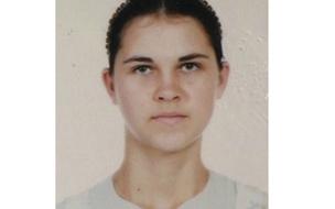 Интерпол нашел пропавшую гражданку Бразилии в сибирской тайге