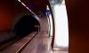 Мужчинам запретили раздвигать ноги в общественном транспорте Мадрида