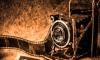 """Британские комики снимут фантазийно-детективный сериал """"Колдун Холмс"""""""