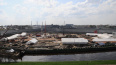 """""""Газпром нефть"""" уточнит охранные зоны Охтинского мыса че..."""